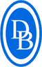 logo Boutique Denise Bal